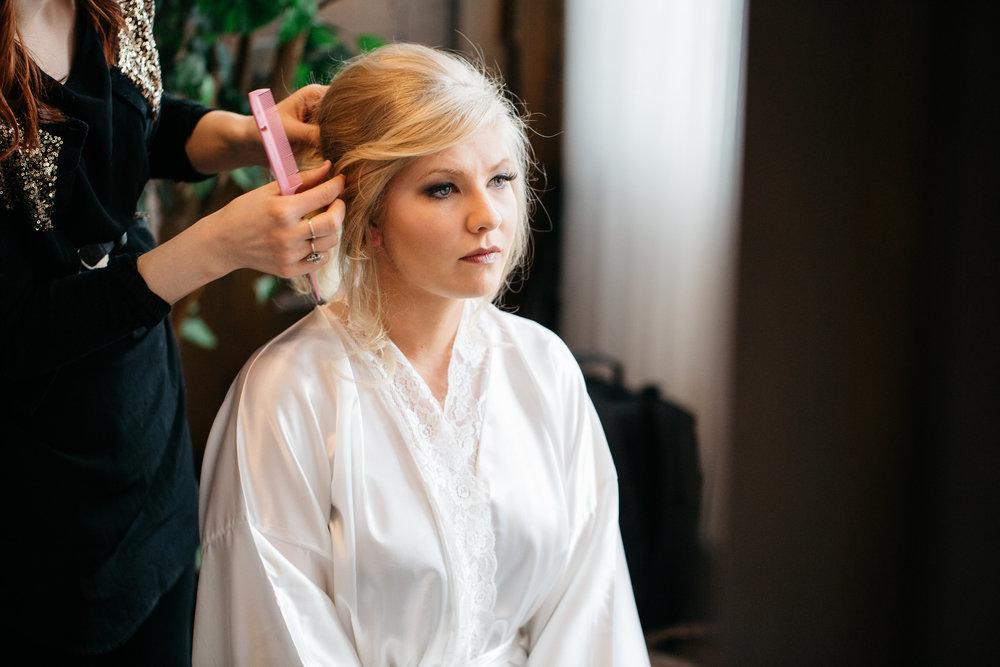 Bridal_Hair_and_Makeup