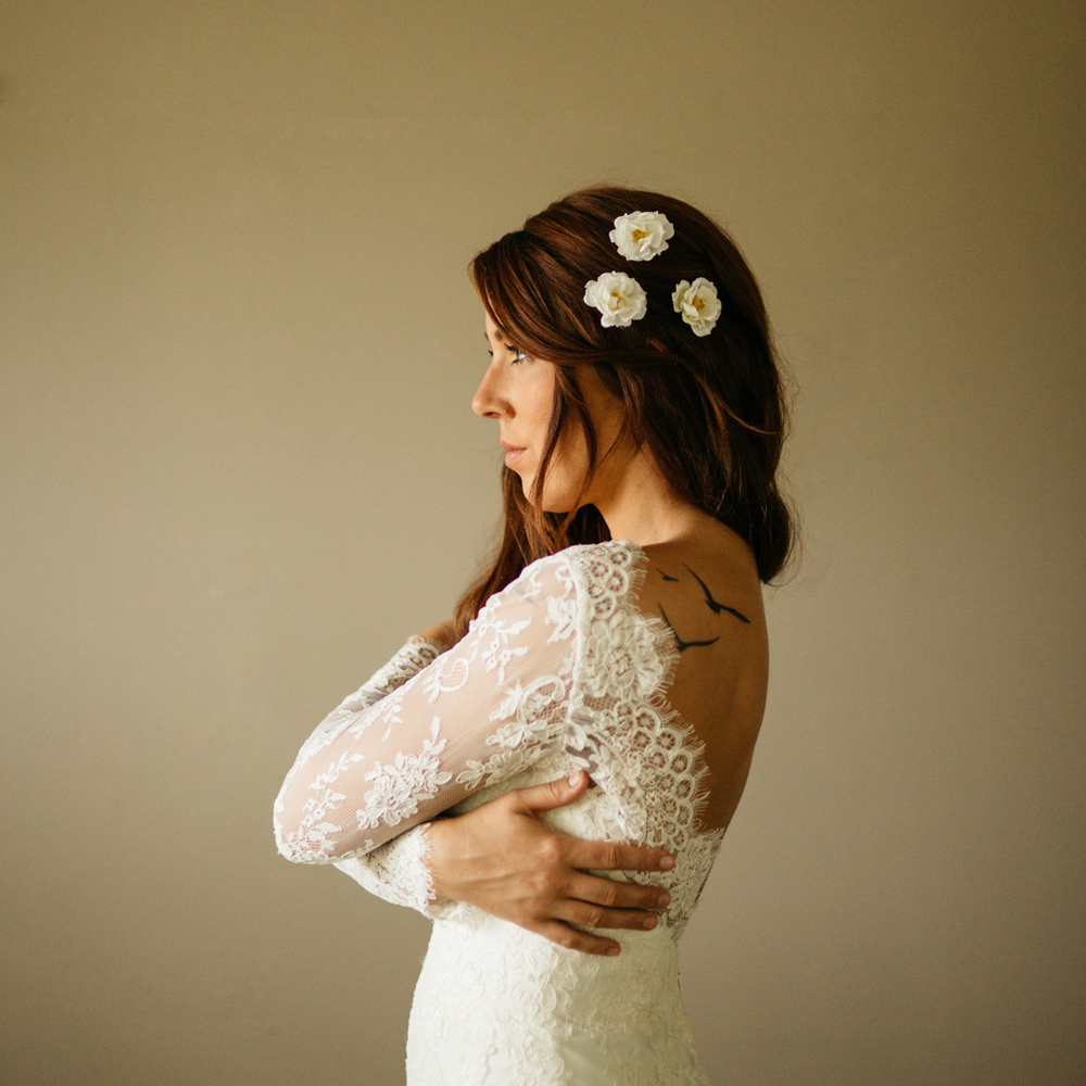 Belle_Amour_Bridal_Gown