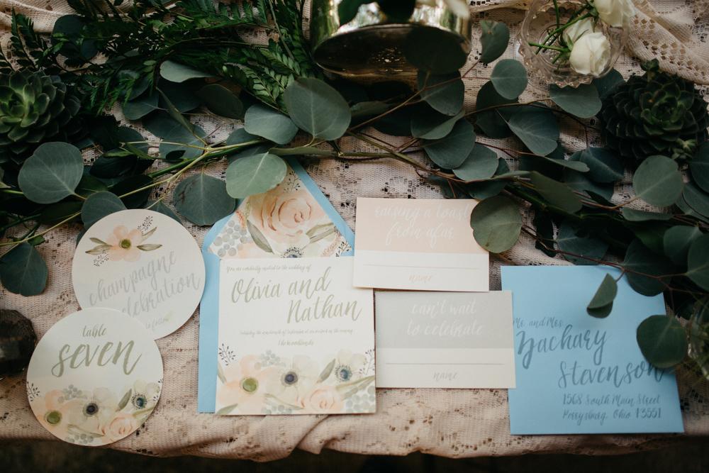 Uppercase_Designs_Wedding_Stationary