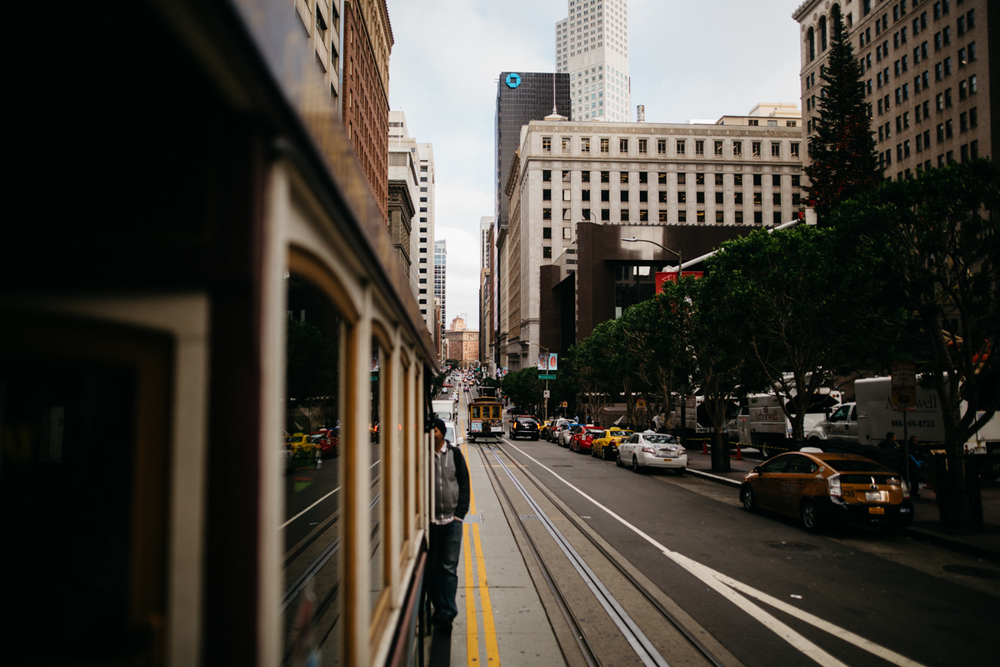 San_Fran_Trolley_Ride