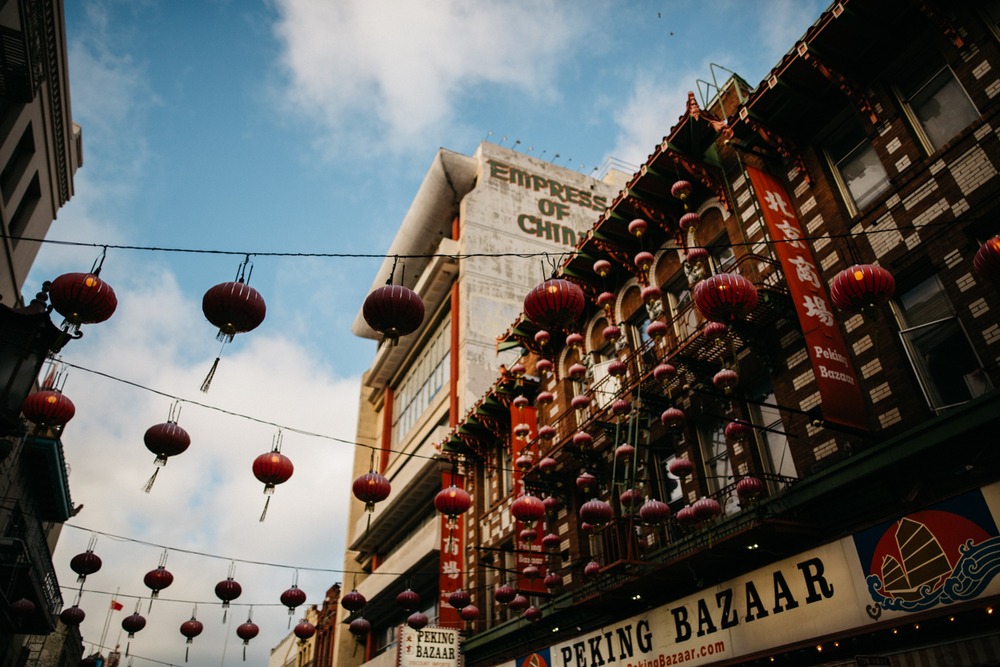 Chinatown_San_Francisco