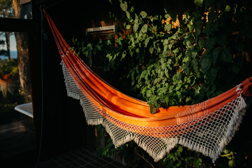 Hammock_at_Airbnb