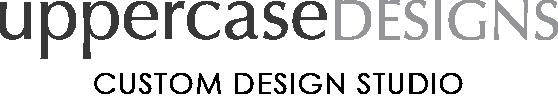 Uppercase_Designs