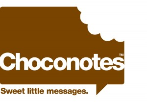Choconotes_Sylvania_Ohio