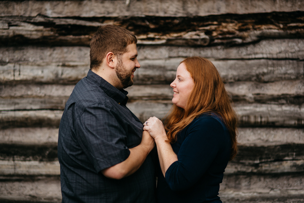 Couples_Photography_in _Cleveland