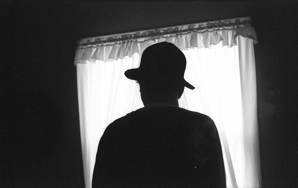 Black_and_White_Silhouette_Portrait