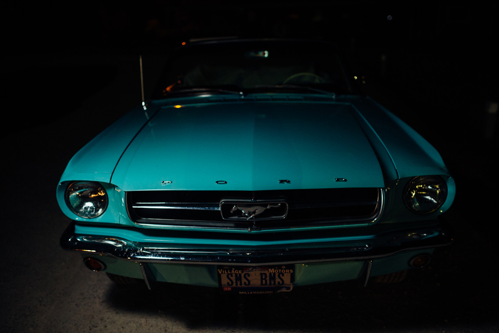 Baby_Blue_Convertible_Mustang