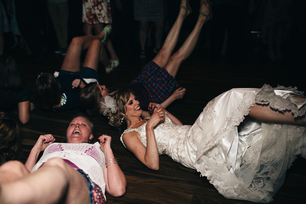 Bride_Dances_on_Floor_at_Wedding_Reception