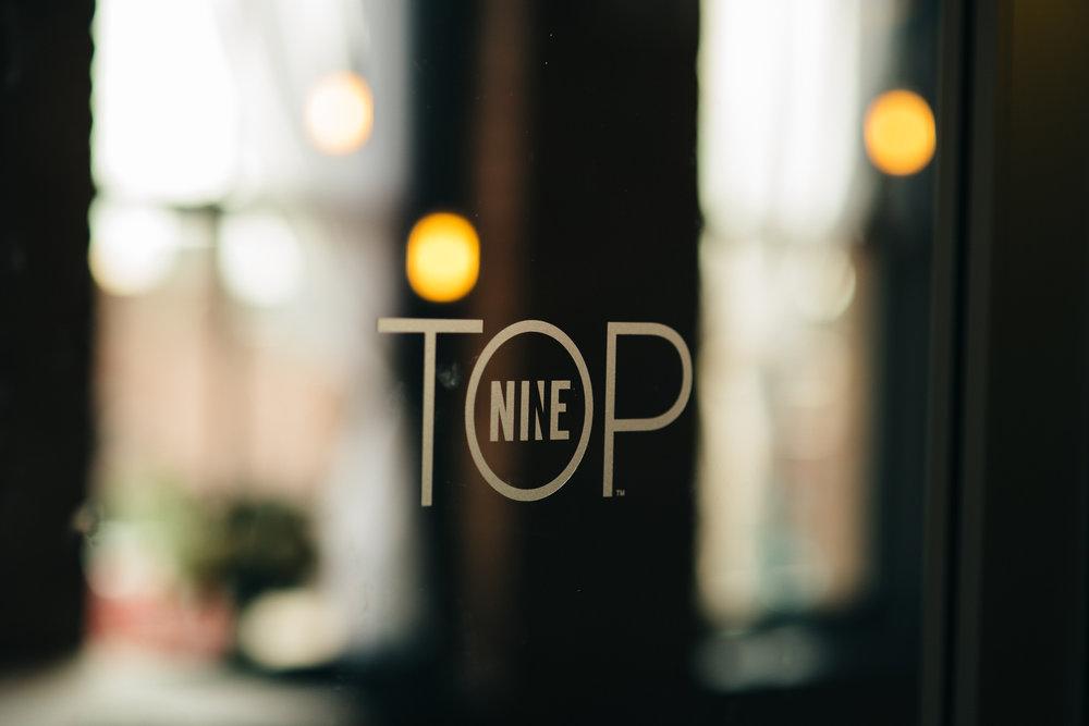Top_of_Nine_at_Hensville_Toledo
