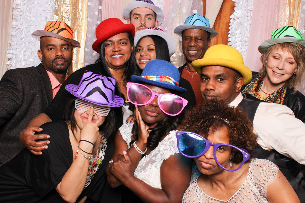 Toledo_Wedding_Photobooth