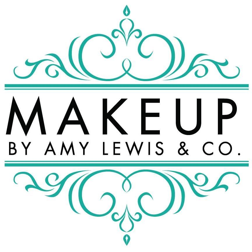 If you are looking for someone you can trust who knows what they are doing and will make you feel absolutely beautiful on your wedding day, you need to come meet Amy and her team. They will be at Anchored offering complimentary 10 minute makeup demos for brides and $5/person for non-brides. Come test out that airbrush makeup that everybody is talking about!