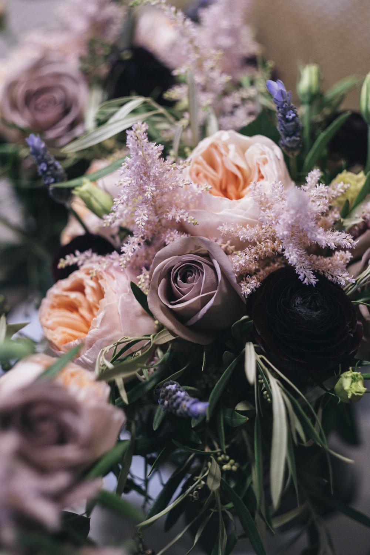 Wedding_Bouquet_from_Bartz_Viviano