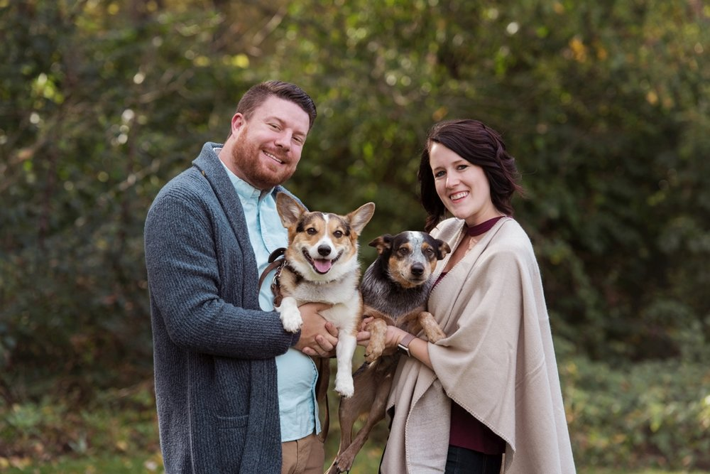 Family_pictures_with_Dogs