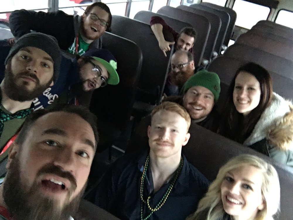 Party_Bus_on_St.Patty's_Day
