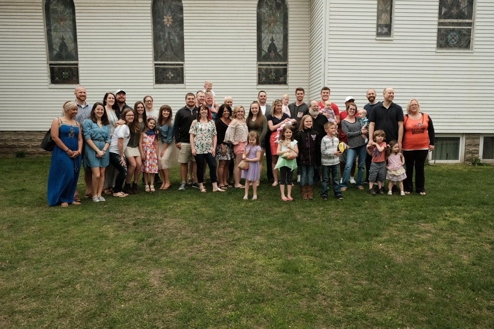 Family_Picture_at_Easter