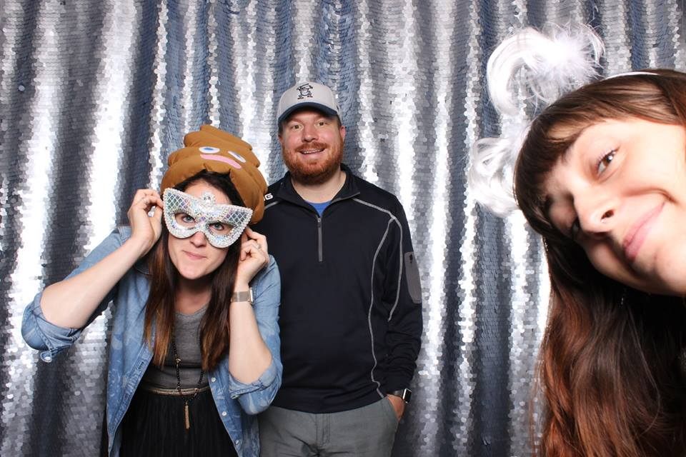 Toledo_Photobooth_Company