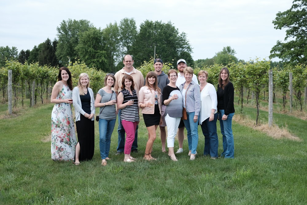 Fun_at_Majestic_Oak_Winery