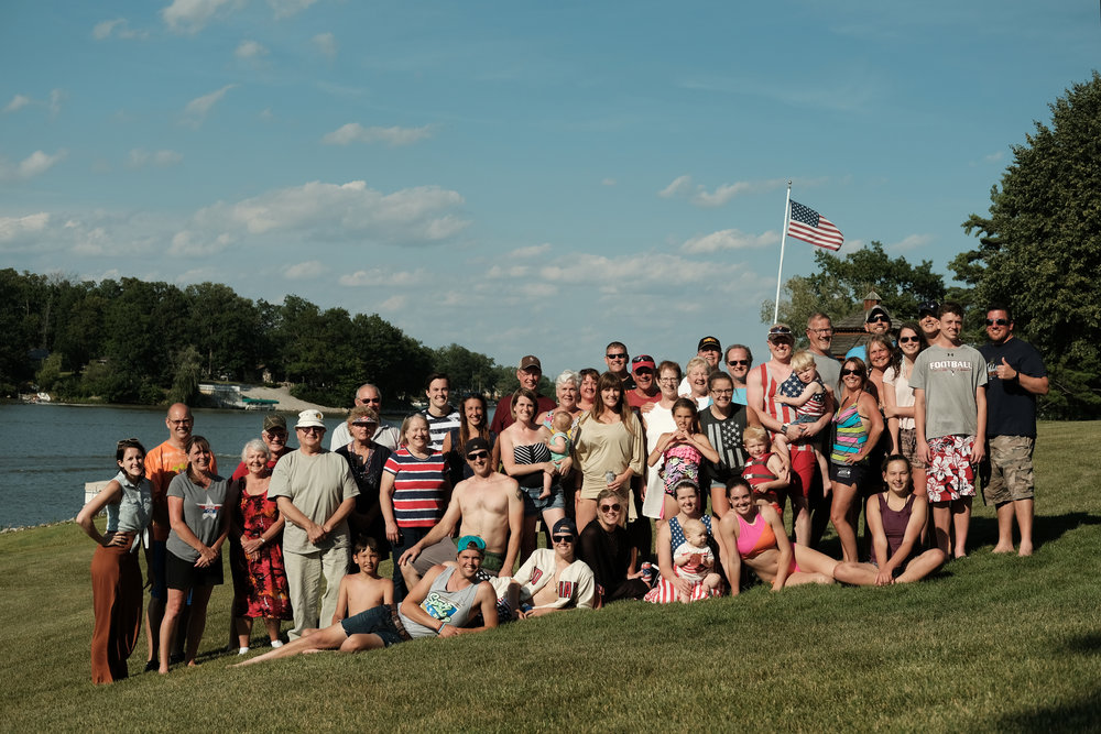 Family_Fun_at_Seneca_Lake