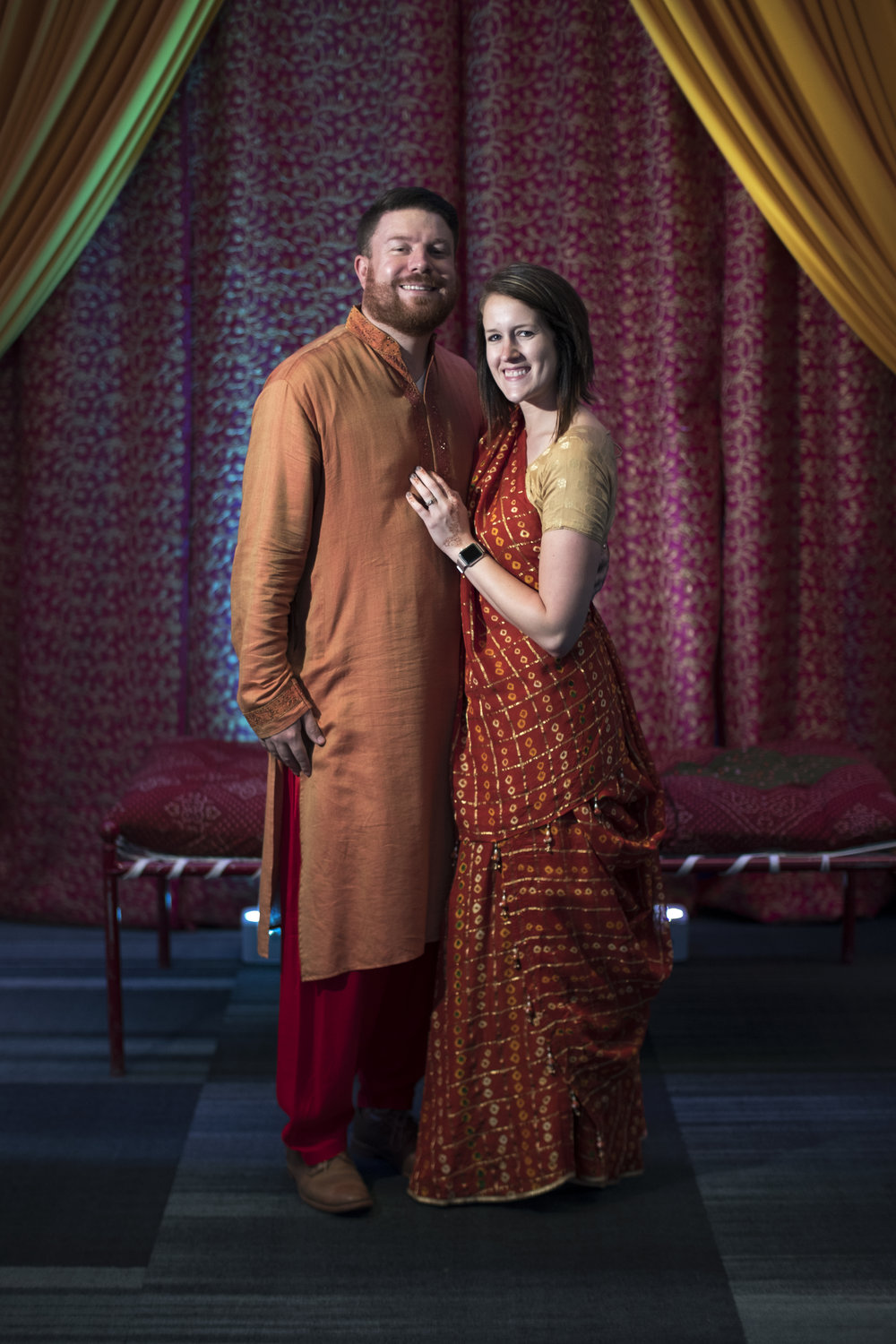 Indian_Wedding_Photographers_in_Columbus