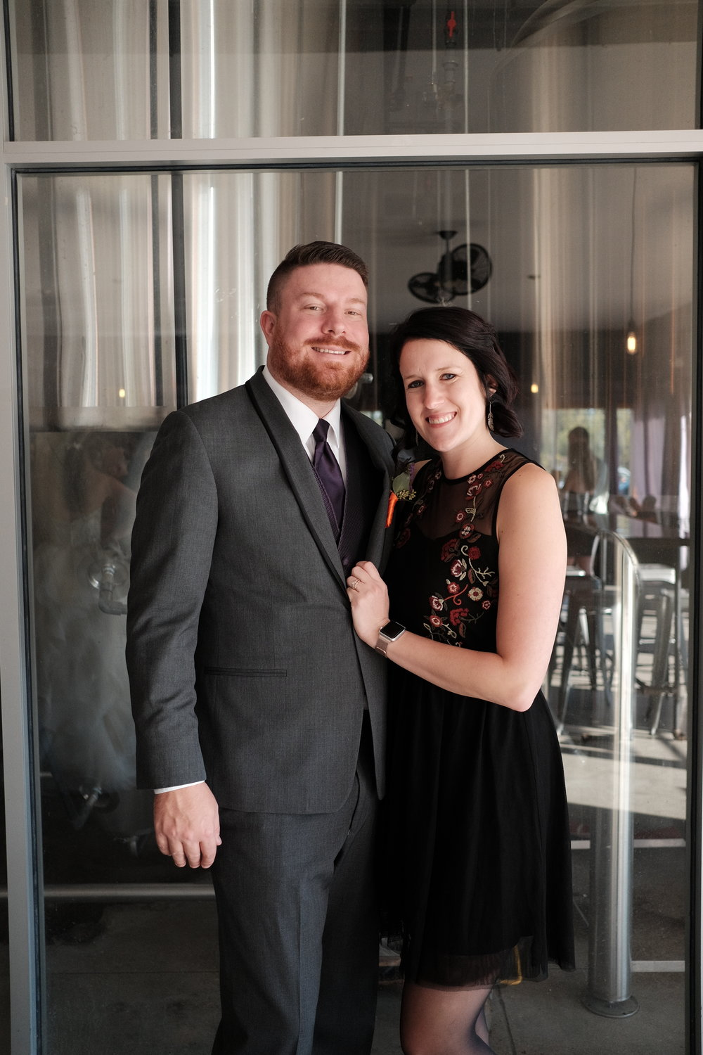 Wedding_Photographers_at_Catawba_Island_Brewery