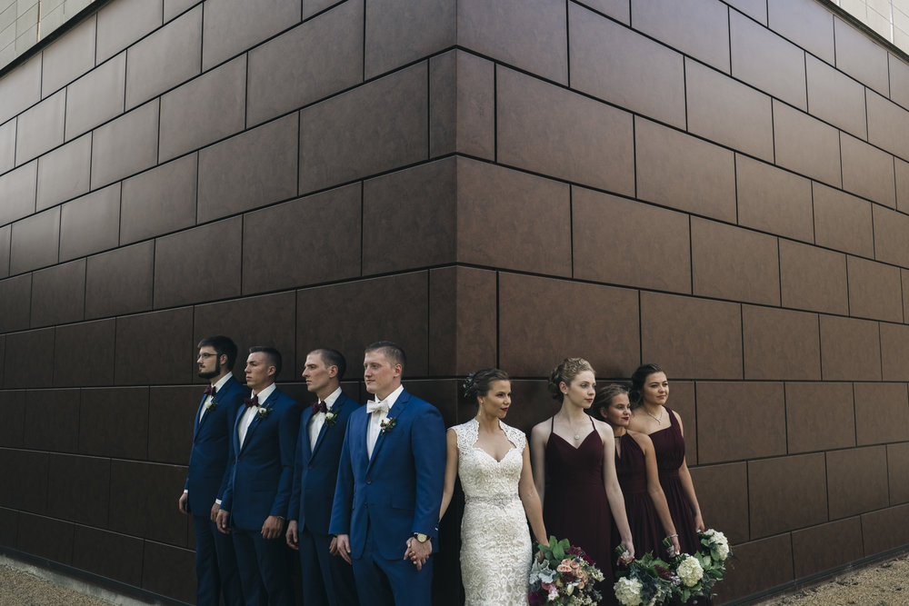 Bridal_Party_Photography_in_Bowling_Green_Ohio.jpg