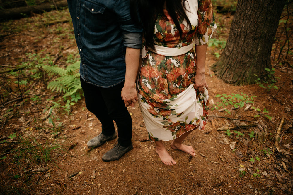 Oak_Openigns_Boho_Engagement_Session.jpg