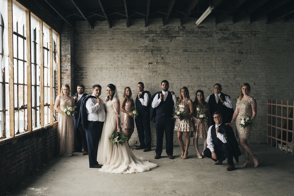 Warehouse_Bridal_Party_in_Toledo_Ohio.jpg