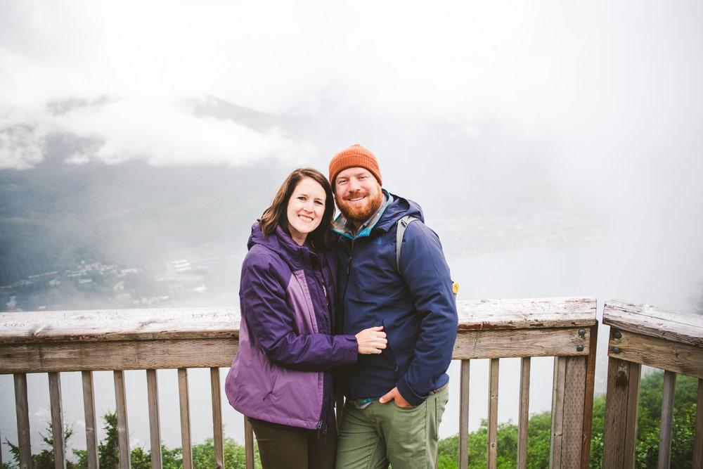 070818_Alaska_Cruise-229.jpg