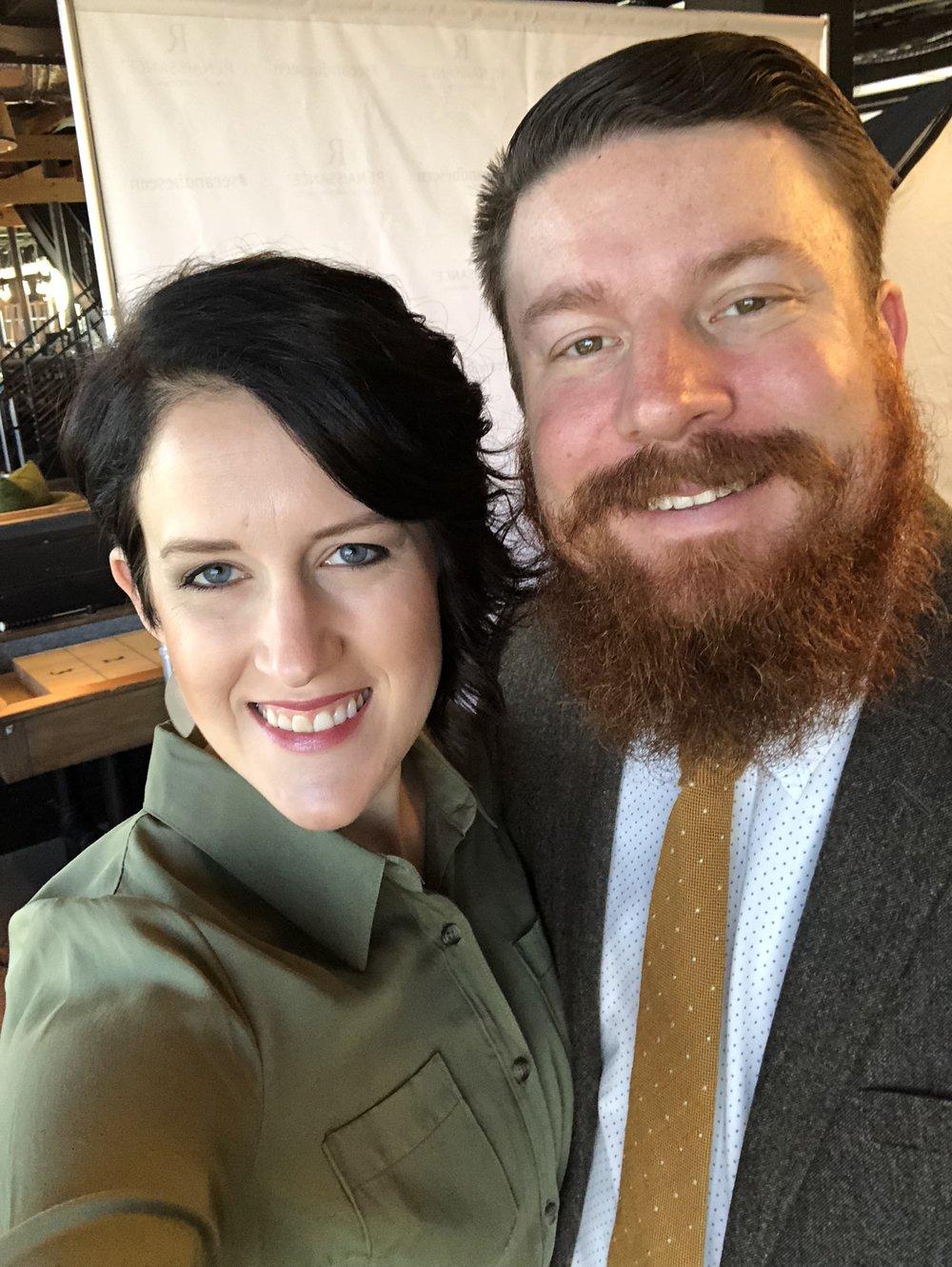 Wedding Photographers from Toledo Ohio at Destination Wedding