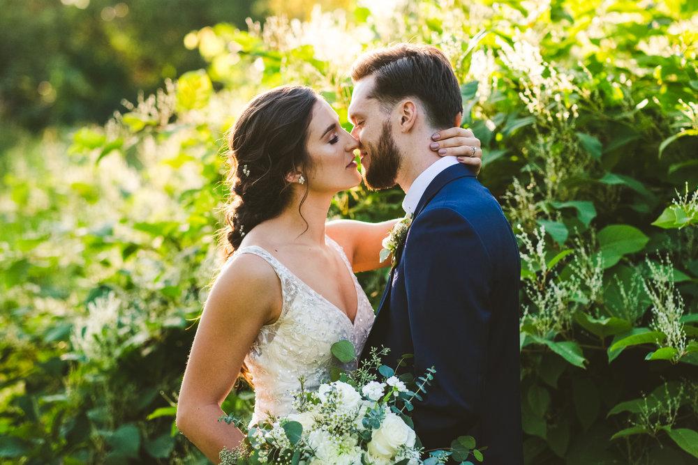 Dana+Nick_Wedding-345 (1).jpg
