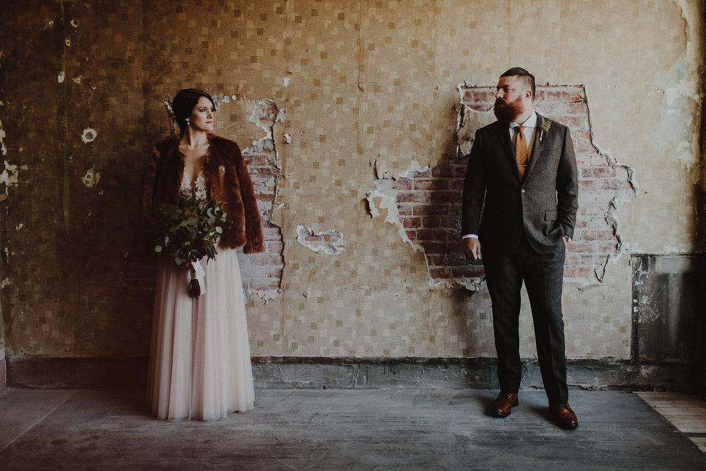 downtown_toledo_wedding_photographers