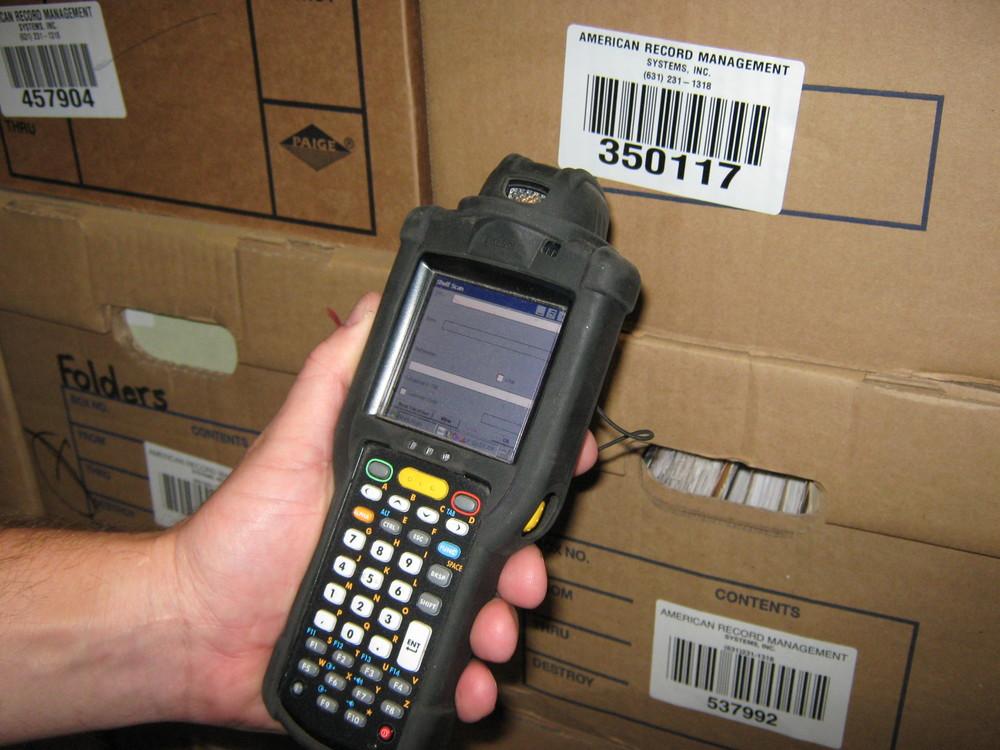 Handheld Scanner.JPG