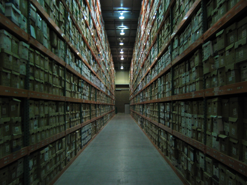 document storage aisle.JPG