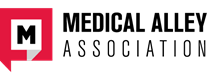 Medical Alley Logo - White Background.png