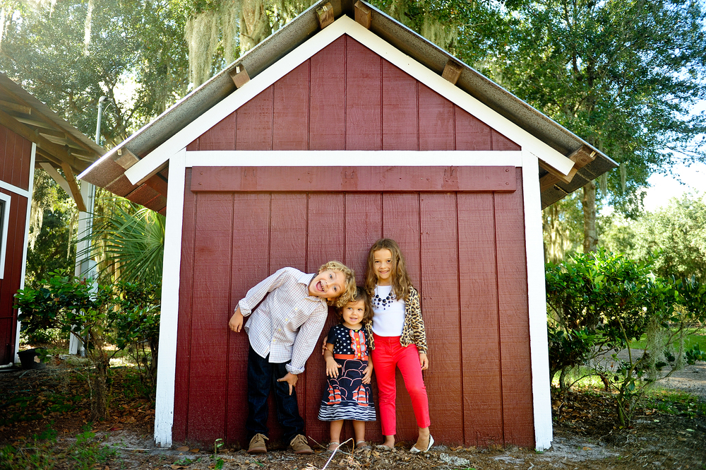 palm beach family photographer