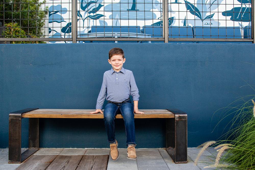 portland_kids_portraits.jpg