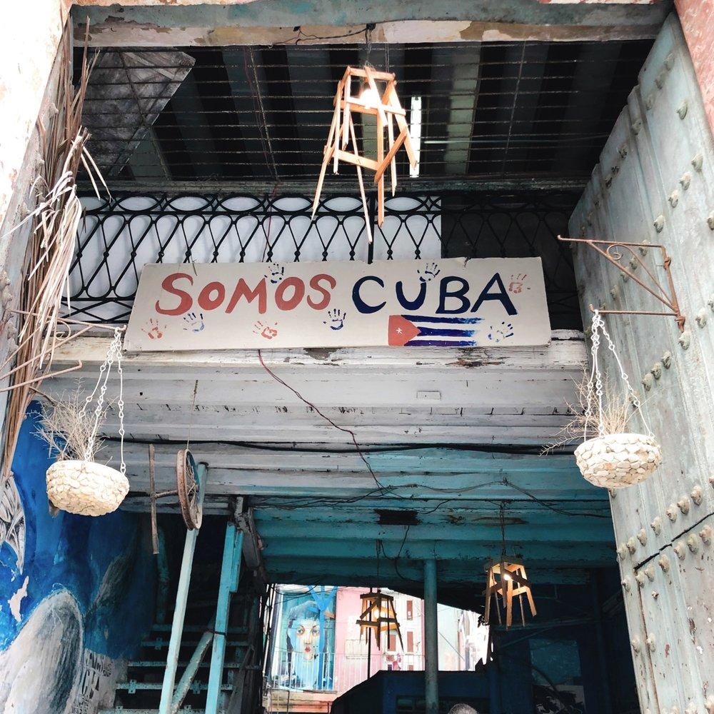 cuba_photographer - 9.jpg