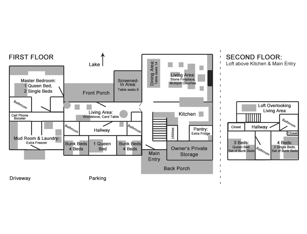 September 2009 170 FullFloorPlan_WLL.jpg