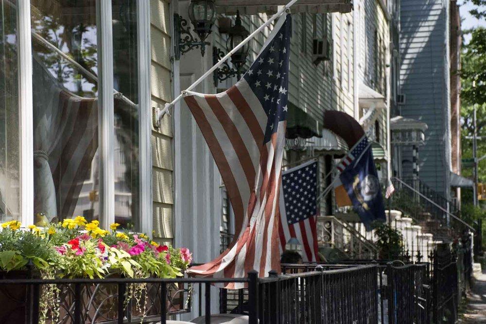 bob-hagan-house-flags.jpg