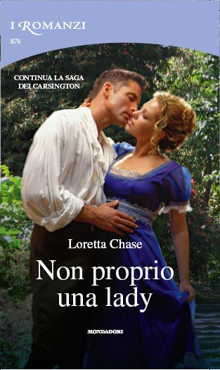 Loretta Chase Not Quite A Lady Pdf