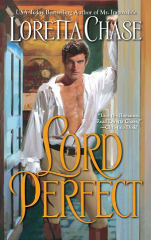 1900-lord-perfect.jpeg