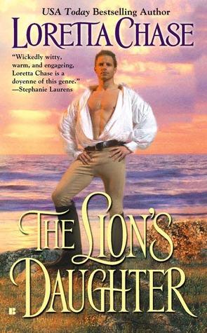 2006-lions-daughter.jpg