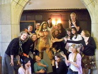 Yale+Class+with+Fabio.jpg