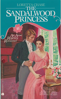 Original Avon edition