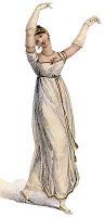 Dancing-Dress-1809.jpg