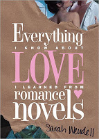 Everything+I+know+about+love-romance.JPG