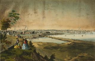 Providence,_Rhode_Island,_1858.jpg