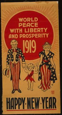1919+Happy+New+Year-loc.jpg