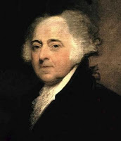 JohnAdams-w.jpg