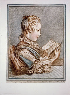 Woman+reading+a+book-Boucher-loc-jpg.jpg